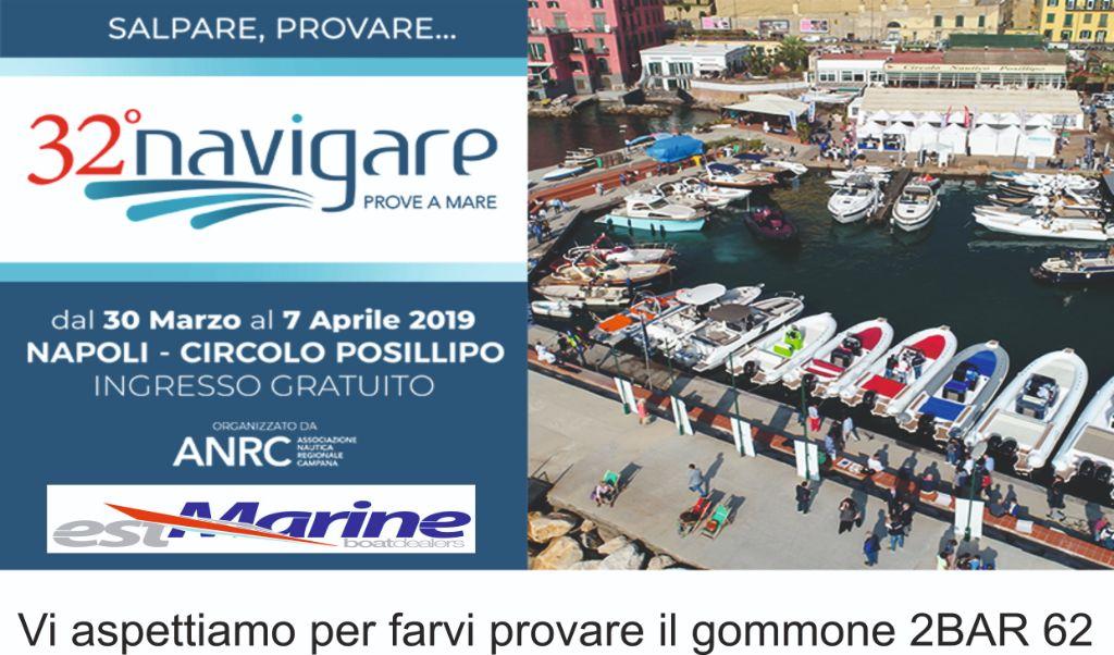 32°-Navigare-dal-30-Marzo-al-7-Aprile-2019-Napoli---Circolo-Posillipo