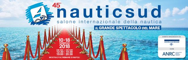 Nauticsud-10-18-febbraio-2018