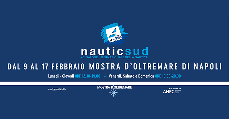 NauticSud-dal-9-al-17-Febbraio